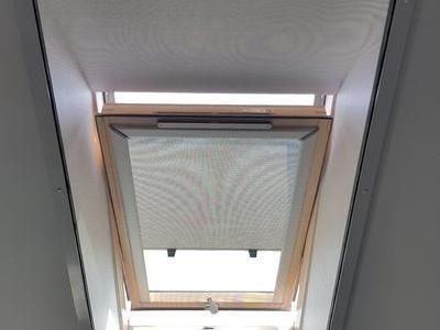 przesłony okienne 4