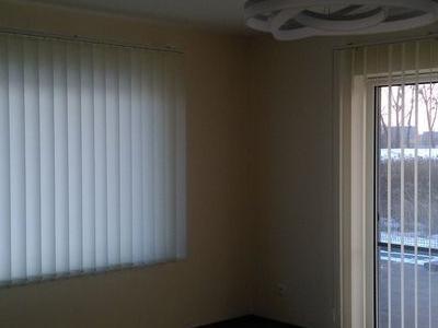 przesłony okienne 40