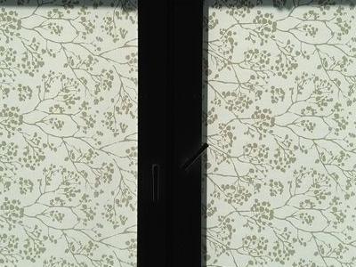 przesłony okienne 41