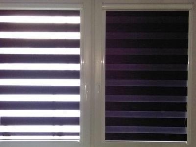 przesłony okienne 43