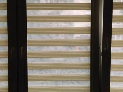 przesłony okienne 44