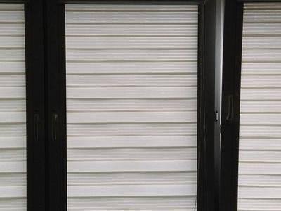 przesłony okienne 46