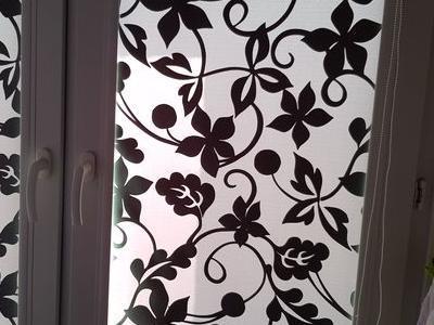 przesłony okienne 49