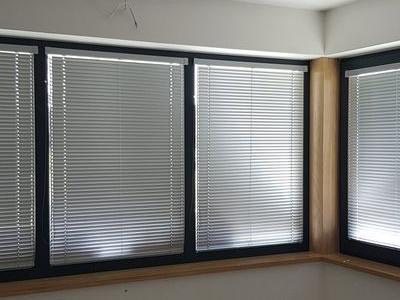 przesłony okienne 5