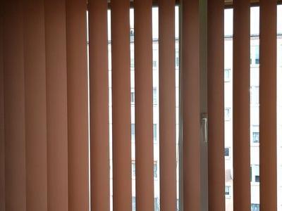 przesłony okienne 50