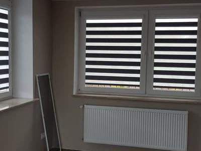 przesłony okienne 52