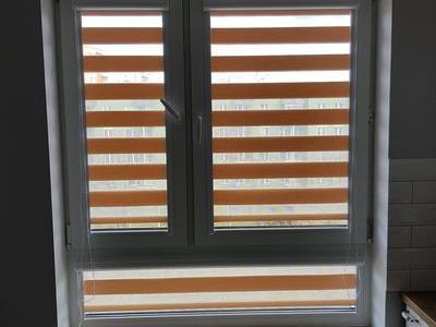 przesłony okienne 54