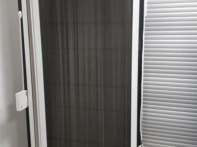 przesłony okienne 55