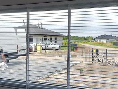 przesłony okienne 56