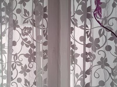przesłony okienne 57