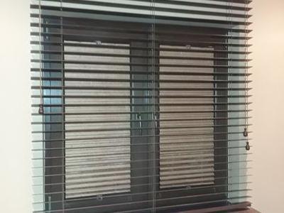 przesłony okienne 58