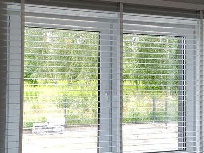 przesłony okienne 59