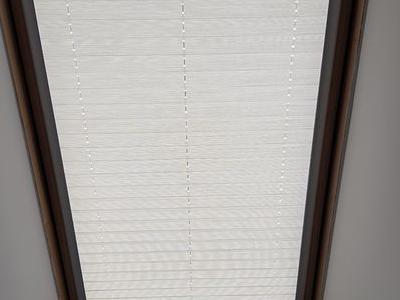 przesłony okienne 60