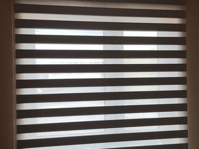 przesłony okienne 61