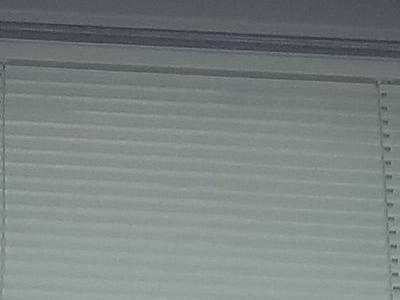 przesłony okienne 66