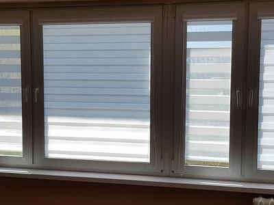 przesłony okienne 67