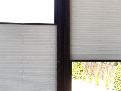 przesłony okienne 68