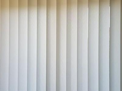 przesłony okienne 7