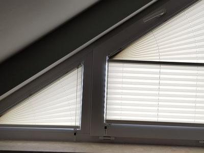 przesłony okienne 72
