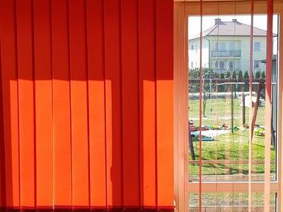 przesłony okienne 74
