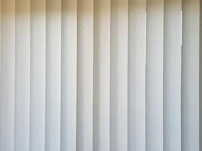 przesłony okienne 80