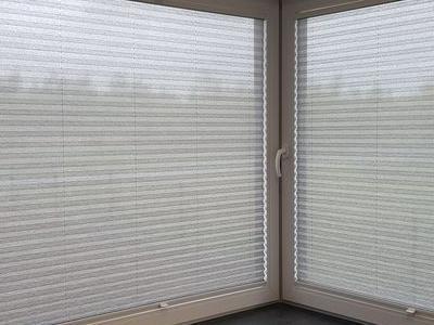 przesłony okienne 84