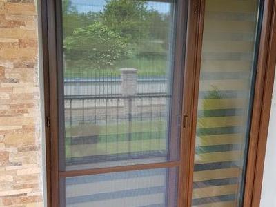 przesłony okienne 85