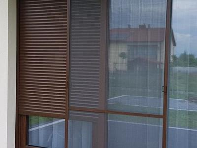 przesłony okienne 87