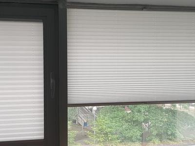 przesłony okienne 88