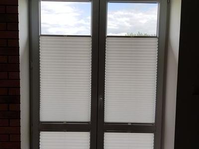 przesłony okienne 89