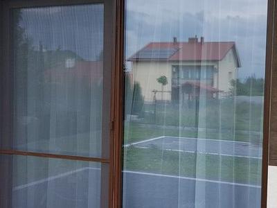przesłony okienne 92