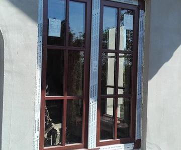 okna 5