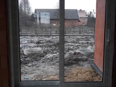 okna 4